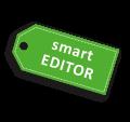 smart | EDITOR